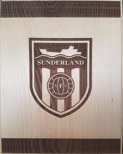 Logo or Signage