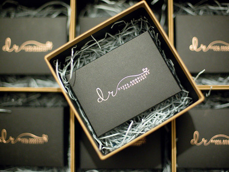 LEICESTER PHOTOGRAPHER | LAUNCH BOXES