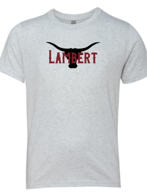 Youth Lambert Tee