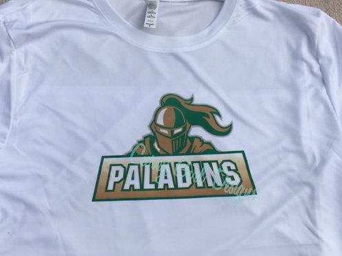 Paladins Dryfit Shirt