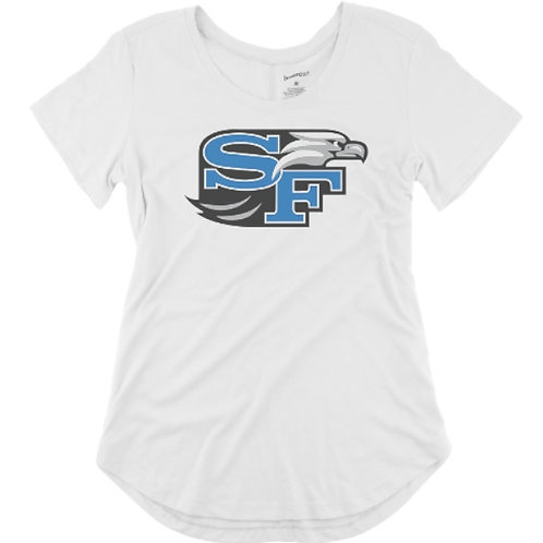 South HS Ladies Shirt