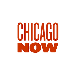 chicago-now.png