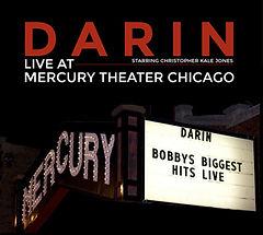 Album+Cover+Darin+for+Site.jpg