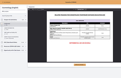 download-thinkific-instructions-pdf.jpg