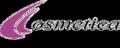 apprenticeship-logo.png