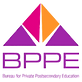 bppe_logo%20900Alpha_edited.png