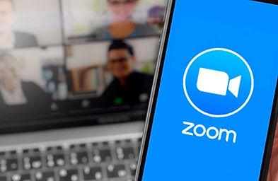 download-zoom-instructions-pdf.jpg