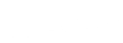 zoom-icon-2.png