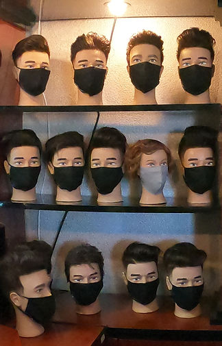ccbuac-masks.jpg