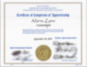 cosm completion appr.jpg