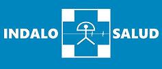 Indalo_Salud_logo.jfif
