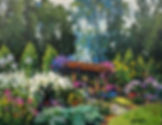 DSC03787_edited_edited_edited.jpg