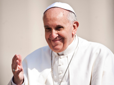 3 Reasons Young Adults Need to Read Amoris Laetitia