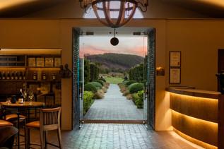 The Wine Studio 10.jpg