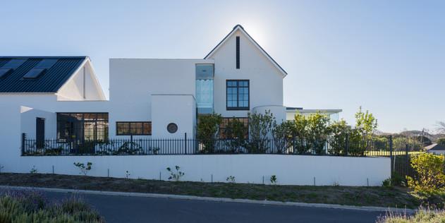 House Heinamann - exterior-#36.jpg