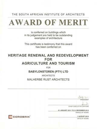 Award of Merit_edited.jpg