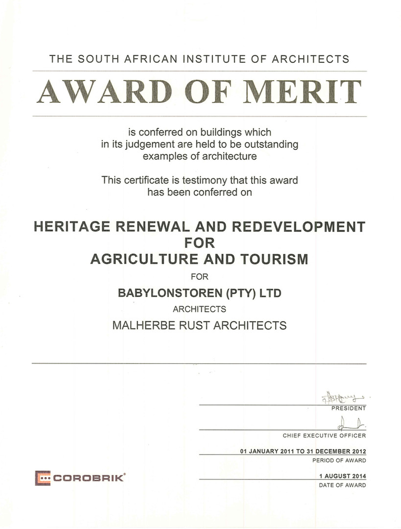 Award of Merit_edited.jpg