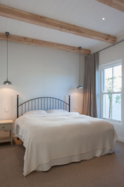 House Le Roux - main bedroom #2.jpg