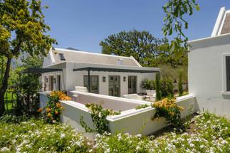 Cottages 1.jpg