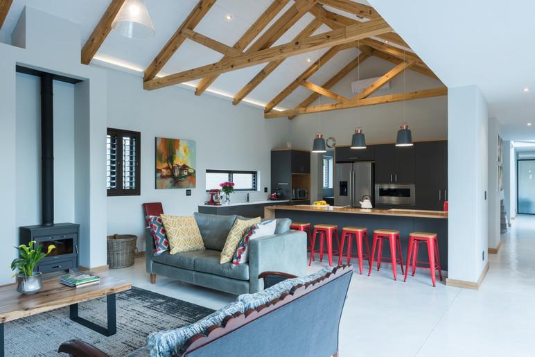 House Steyn - First living room #2.jpg