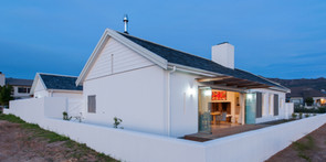 House Le Roux - exterior #7.jpg
