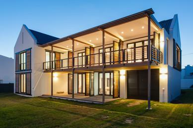 schwegmann house - exterior #1.jpg