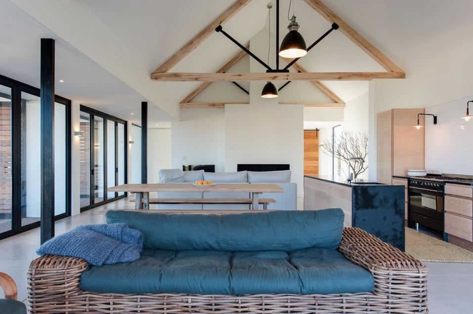 schwegmann house - living area #1.jpg