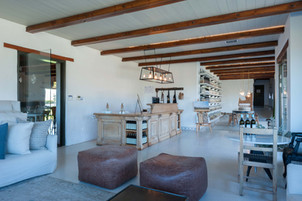 phizante-kraal---reception-lounge-area-#