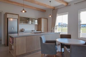 House Le Roux - kitchen area #1.jpg