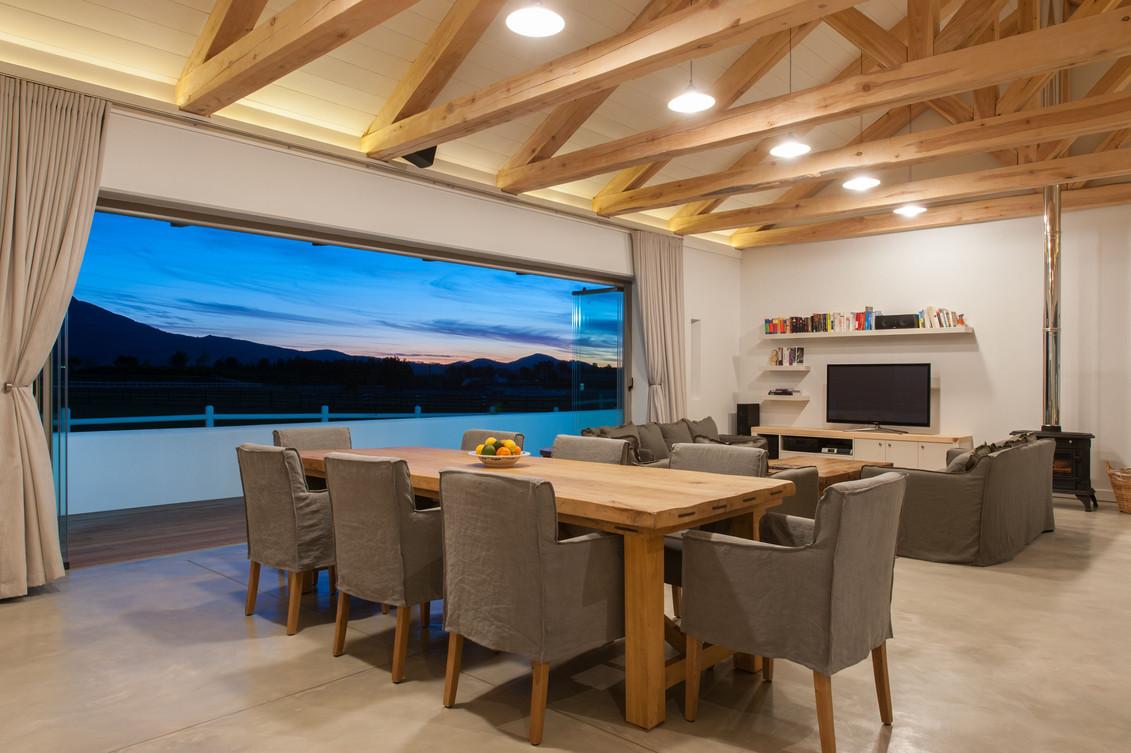 House Le Roux - living area #1.jpg