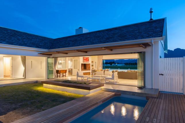 House Le Roux - exterior #1.jpg