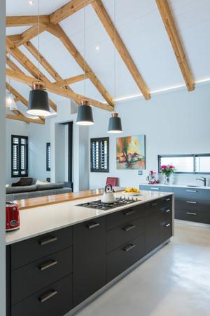 House Steyn - Kitchen area #8.jpg