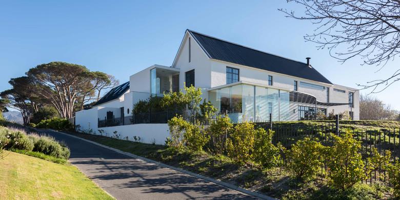 House Heinamann - exterior-#33.jpg
