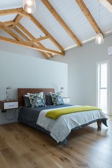 House Steyn - Main bedroom #1.jpg