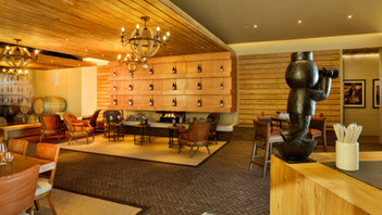 The Wine Studio 4.jpg