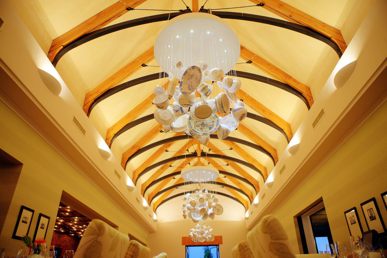 La Motte Restaurant Roof Structure.jpg