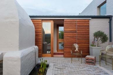 House Venter - exterior #10.jpg