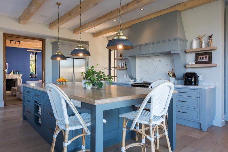House Heinamann - kitchen-area-#1.jpg