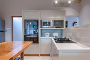House Venter - kitchen #2.jpg