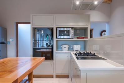 House Venter - kitchen #2.jpg