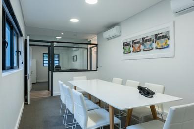 M3 Office - Boardroom #7.jpg