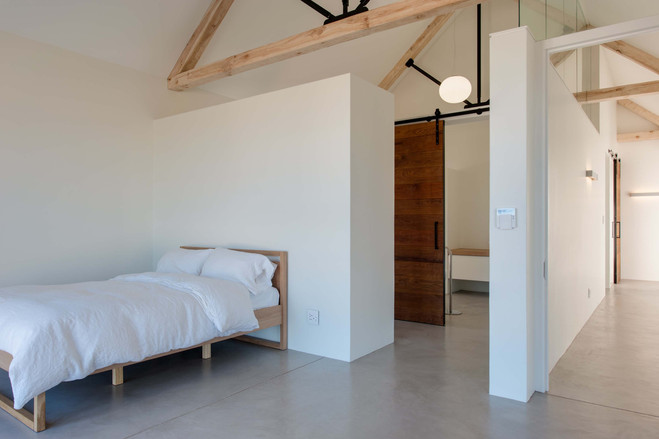 schwegmann house - main bedroom #2.jpg