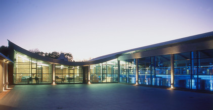 Dornier-Plaza-at-Dusk.jpg