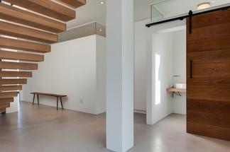 schwegmann house - guest toilet #1.jpg