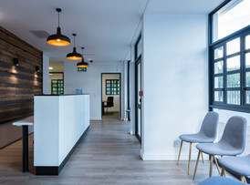 M3 Office - Reception area #2.jpg