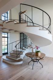 House Heinamann - staircase #3.jpg