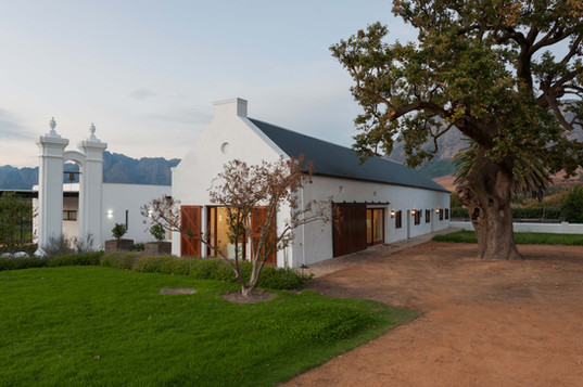 Winemakers house - exterior #4.jpg