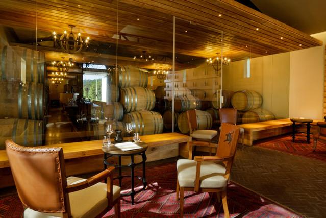 The Wine Studio 8.jpg