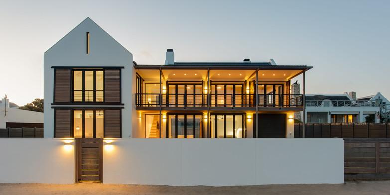 schwegmann house - exterior #4.jpg