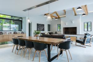 House Steyn - Dining area #1.jpg